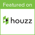 We are featured on houzz, please click link to view our great profile